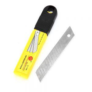 סכינים לסכין יפני