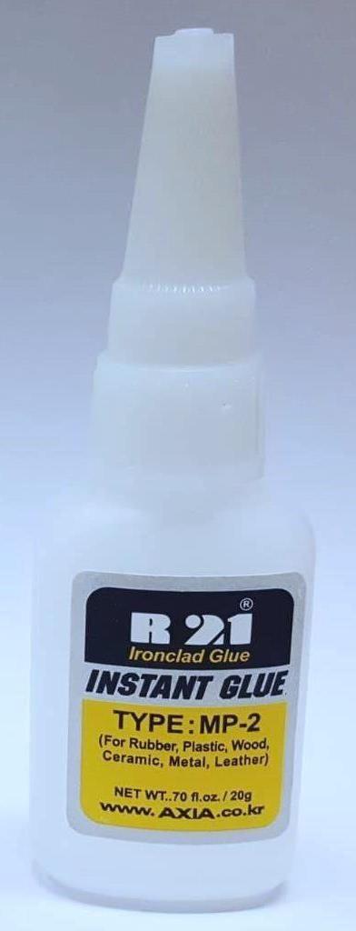 דבק R21 סמיך