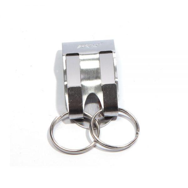 מחזיק מפתחות חגורה