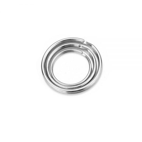 טבעת למפתחות