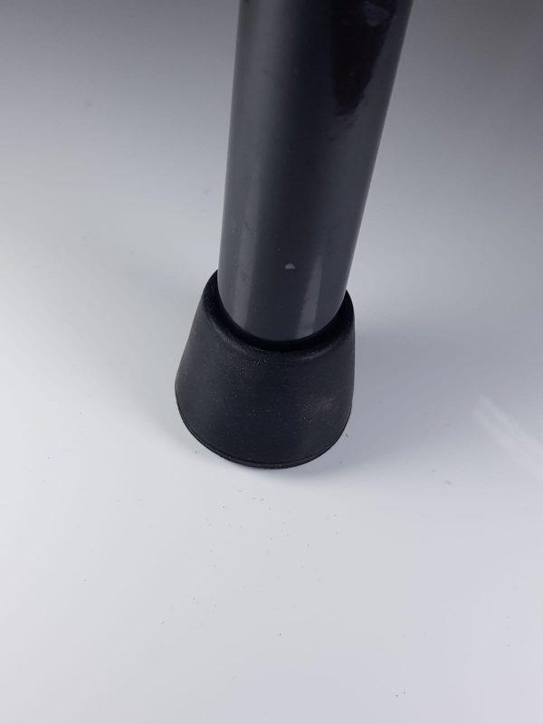 רגלית גומי לכיסא